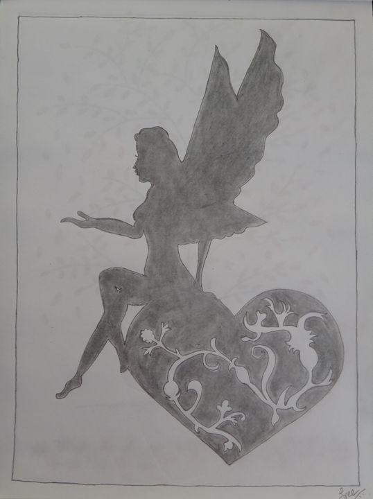 Heart - Sreelatha Nandigiri
