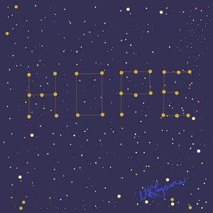 Written in the Stars - N.K. Lazarre