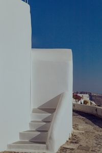 View in Santorini - Sotiriadis Giannis