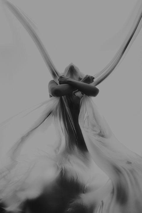 Enchanted - Sotiriadis Giannis