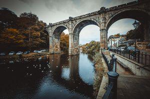 bridge - Sotiriadis Giannis