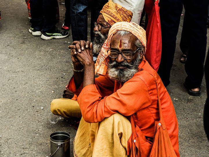 Indian Culture - Puru's Picture Gallery!