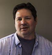Dwight Jeffreys