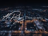 Mason Paul Photography