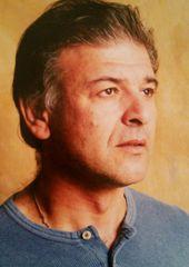 Morellos Arte (Ioannis Morellos)