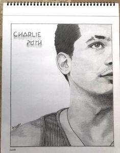 CHARLIE PUTH✨