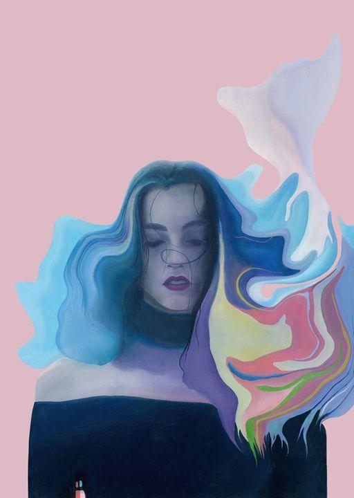 Dreams - Joshua Davison Creations
