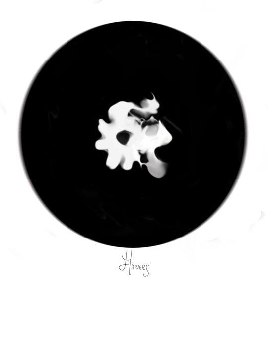 Flovers - Magic of circles