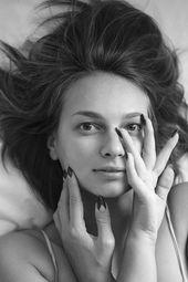 Viktoria Protsyuk