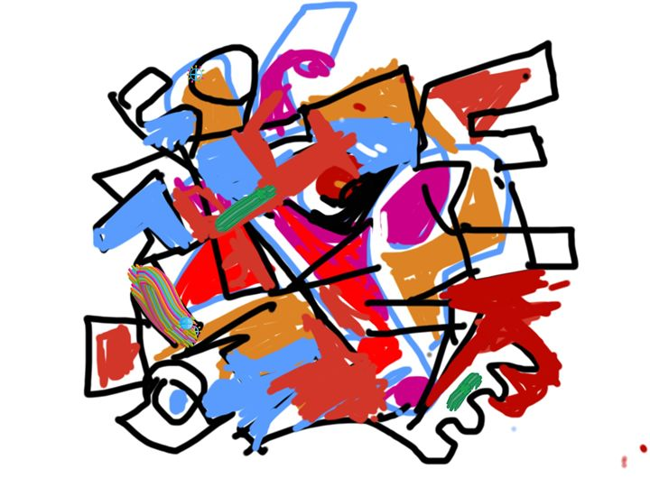 Abstract - T.Pali
