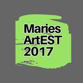 MariesArtEST2017