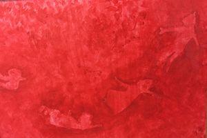 Red - Izan