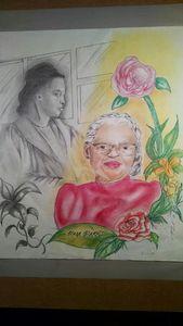 Rosa Parks - paul a. williams