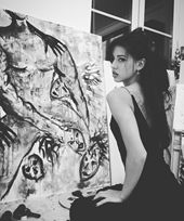 Alexandra Rusak