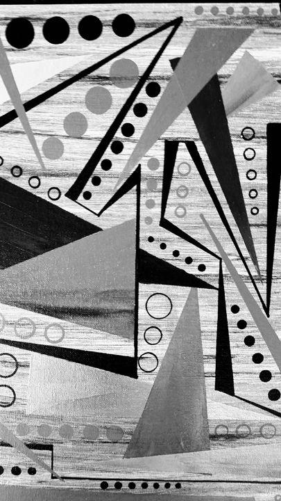 Abstract 9 - Tina Casagrand