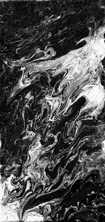 Abstract 10 - Tina Casagrand