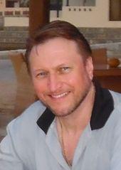 Gary J