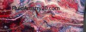 Fluid Artistry 20