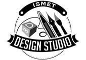 ISMETDesign