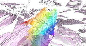 RainbowOne