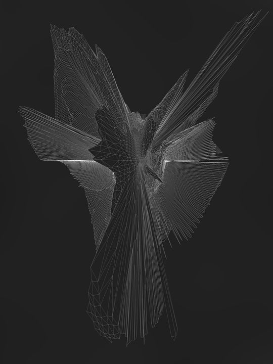 Angel2 - Narufry
