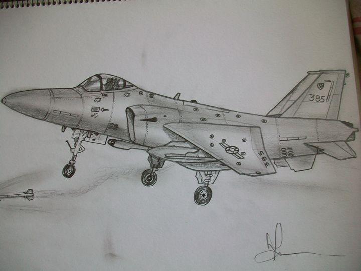 aircraft - AIrcrafts
