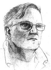 Gene Denison