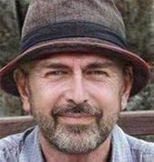 Ian Kydd Miller