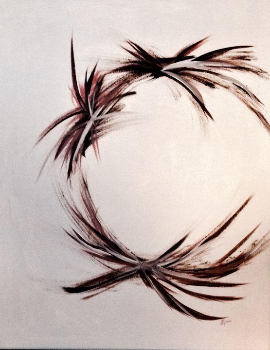 Flutter - Dezigndi