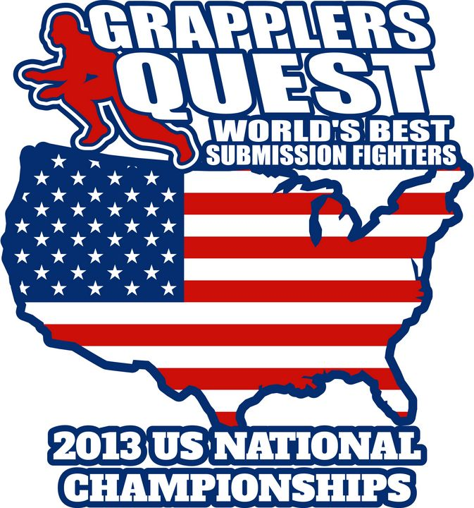 Classic Grapplers Quest US Nationals - Gallery Hope The Art of Loving Kindness