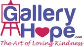 Gallery Hope The Art of Loving Kindness