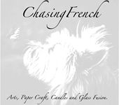 Chasing French