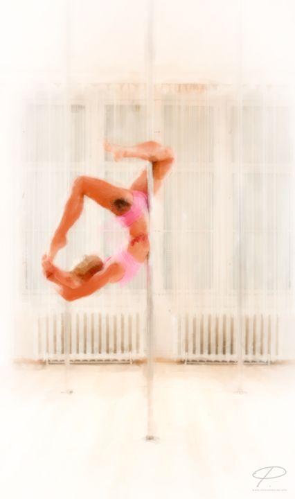 Poledance19 - Istvan P. Szabo