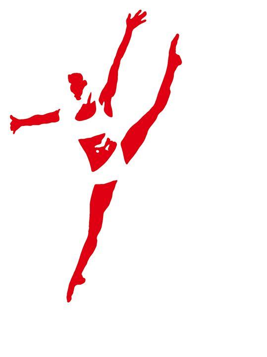 Dance2 - Istvan P. Szabo