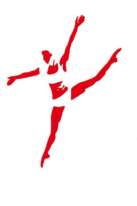 Dance3 - Istvan P. Szabo