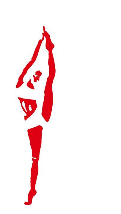 Dance11 - Istvan P. Szabo