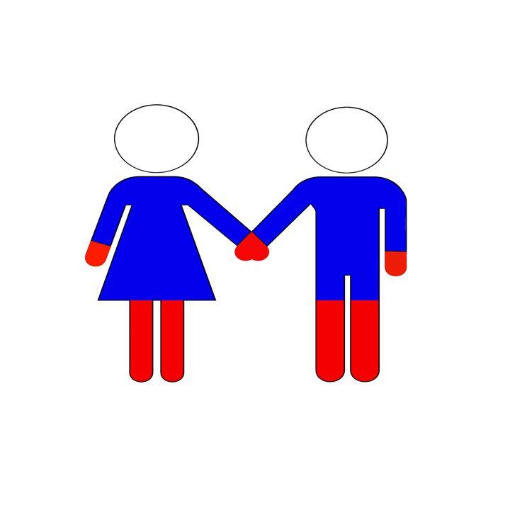 TF couple russian - Istvan P. Szabo