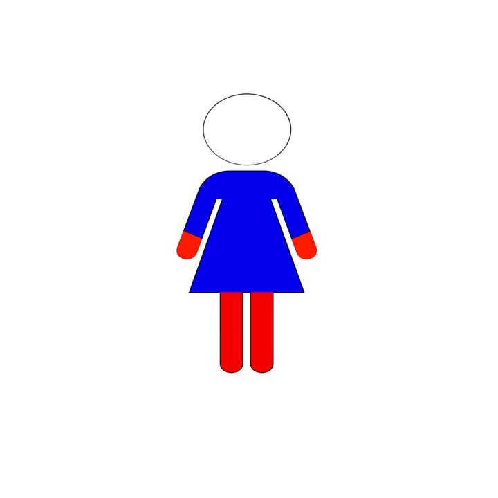 TF woman russian - Istvan P. Szabo