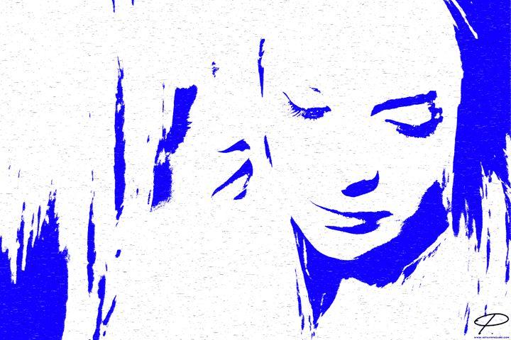 Closer Variations17 - Istvan P. Szabo
