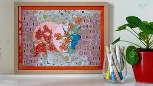 'Terraria Orange'