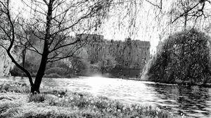 The Palace at Spring
