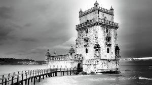 Bellem Tower