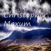 Christopher Maxum Photography