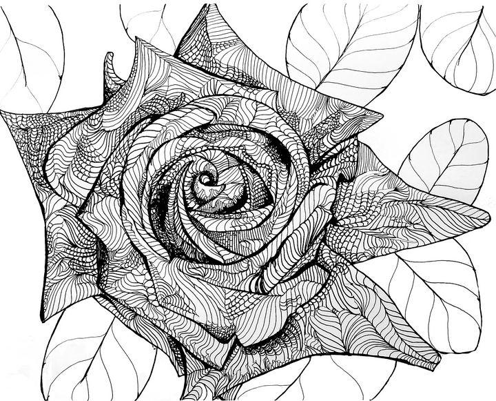 crayrosay - elgustafson.prints
