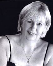 Kim Switzer