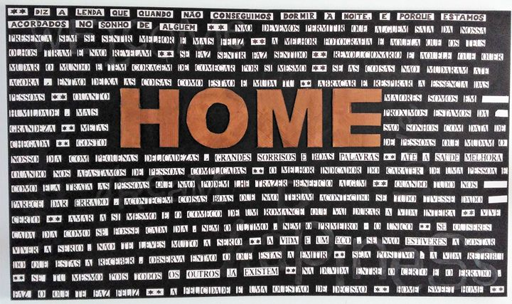 home - mz-art