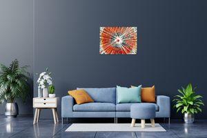 Bullseye - Free Shipping