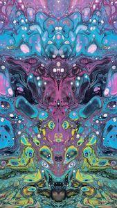 Bubblegum space 2