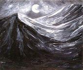 Seren Shaw Fine Arts