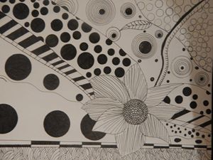 Botanical Abstract
